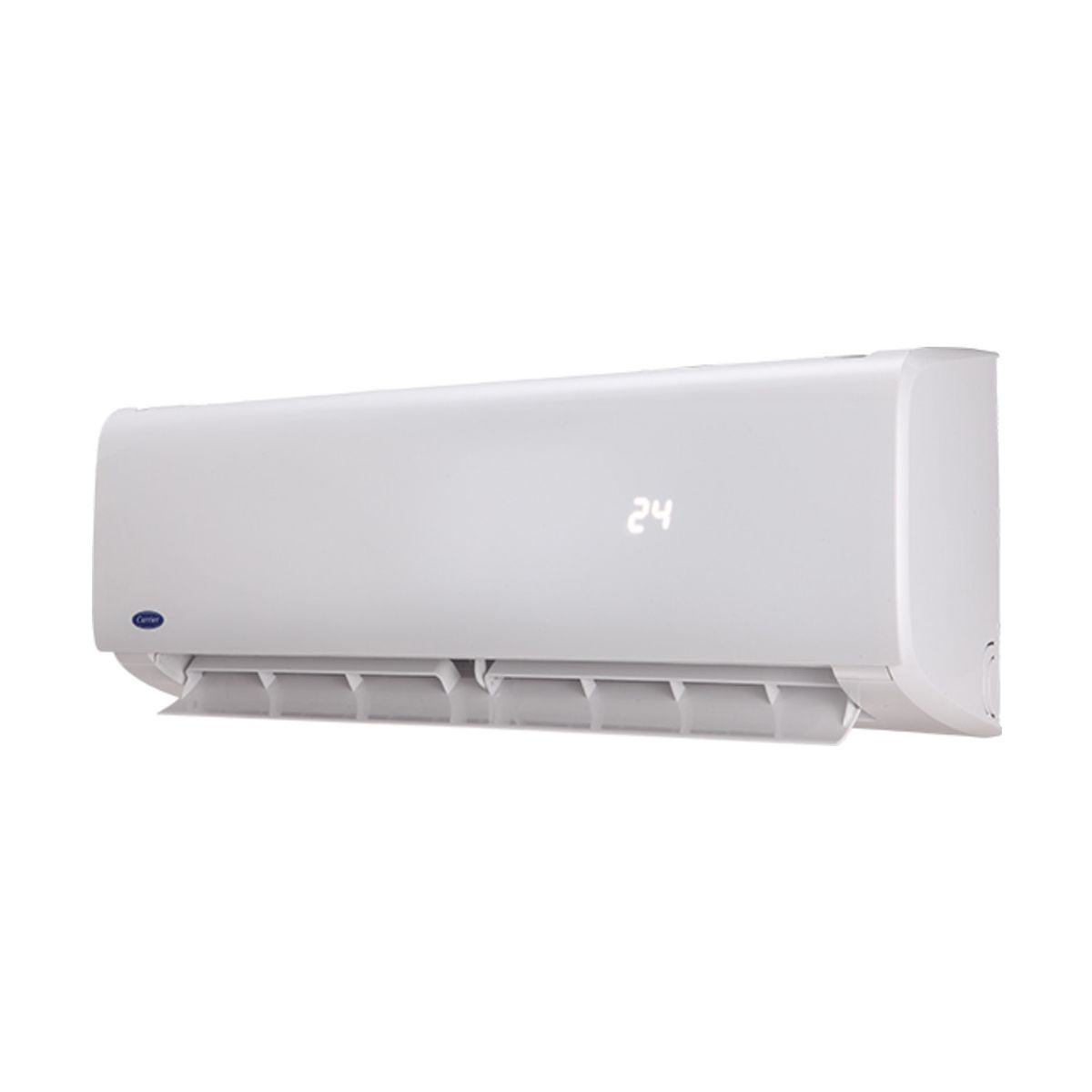 Carrier Easyfit Wall Mounted Air Conditioning Inverter